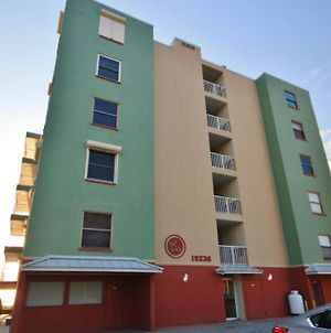 The Pointe 104 By Teeming Vacation Rentals photos Exterior