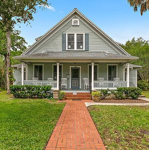 Happy-Nest By Teeming Vacation Rentals photos Exterior