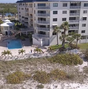 Beach Palms By Teeming Vacation Rentals photos Exterior