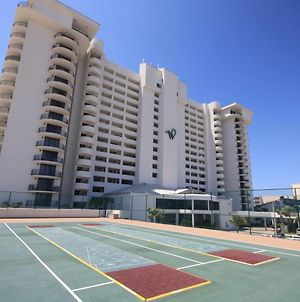 Watercrest 1402 By Teeming Vacation Rentals photos Exterior