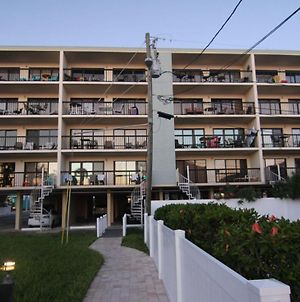 Sand Castle North 201 By Teeming Vacation Rentals photos Exterior
