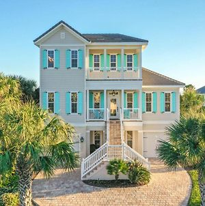 South Of Charleston By Teeming Vacation Rentals photos Exterior