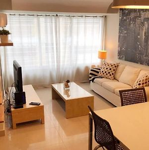 Perfect Apartment In The City , 2Min Blue Mall photos Exterior