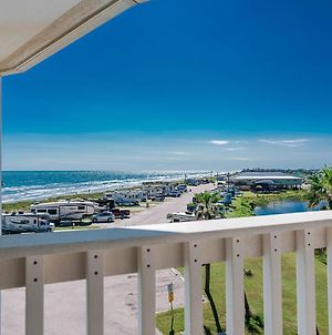 Beautiful Seascape Condo With Great Views Of The Gulf photos Exterior