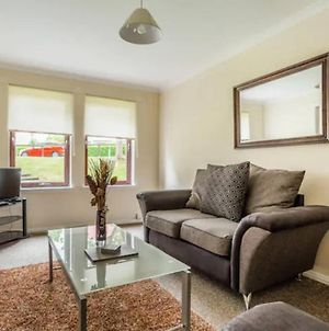 Lovely 2-Bed Apartment In Aberdeen - Perfect! photos Exterior