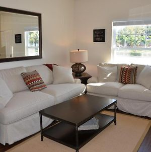 Lucaya 3 Bedroom 2 Bath Townhome With Sophisticated Kitchen photos Exterior
