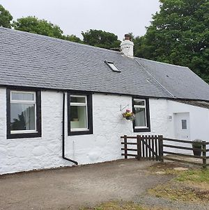 New Cosy Cottage With Sea Views photos Exterior