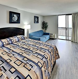 Sun & Sand 1512-Of Studio, Ask About Monthly Rentals photos Exterior