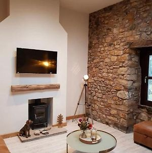 The Old Paper Shop Sleeps 4 Nr Lake District Wifi photos Exterior