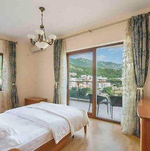 """Lovely Apartment """"Allende"""" With Sea View photos Exterior"""