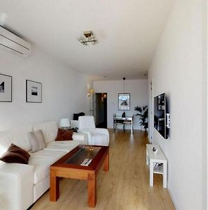 Luxury And New Apartment 2 Bedrooms Living And Bathroom Exceptional Right Now Available Price Negotiable photos Exterior