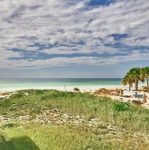 Charming Beach Cottage With Stunning Unset Views Pets Are Welcome Here Bella8 photos Exterior