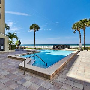 Picturesque Sunsets Great Restaurants Easy Going Lifestyle And Sleeps Six Ts502 photos Exterior