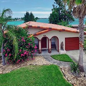 You Will Want To Come Back To This Intercoastal Home Year After Year 15327 photos Exterior