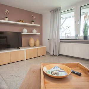 Large Apartment In Winterberg-Neuastenberg Located Directly On A Ski Area photos Exterior