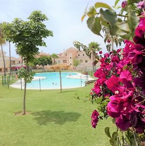 Fantastic Holiday Home Next To The Golf And Walking Distance To The Beach photos Exterior