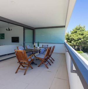 Apartment Solaris - Right Choice For Your Holiday photos Exterior