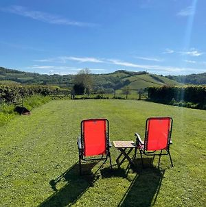 Two Lovely Rooms With Guest Lounge And Bathroom In The South Devon Countryside photos Exterior