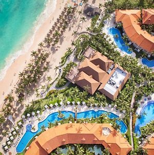 Majestic Elegance Punta Cana (Adults Only) photos Exterior