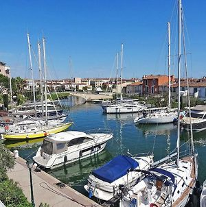 Apartment 2 Bedrooms In Port Grimaud - France photos Exterior