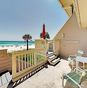 Exceptional Vacation Home - The Shores Townhomes 147 Townhouse photos Exterior