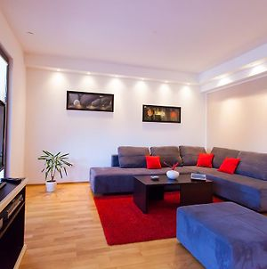 Urban Premium Apartments (Adults Only) photos Room