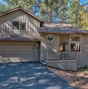 Coyote Lane #15 By Village Properties At Sunriver photos Exterior