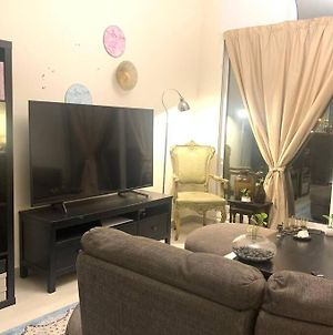 All Inclusive 1 Bed Room Apartment - Airport Road photos Exterior