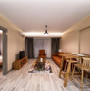 A New Furnished Apartment, 24/7 Security,1 Bedroom photos Exterior