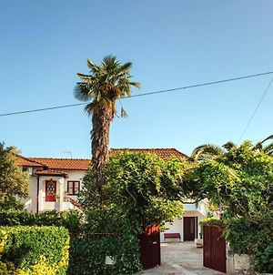 Villa With 2 Bedrooms In Lousada With Private Pool Enclosed Garden And Wifi photos Exterior