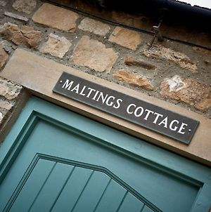 Stunning 2-Bed Cottage In Barnard Castle photos Exterior