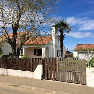 House With 2 Bedrooms In Pico Da Pedra With Wonderful Mountain View And Enclosed Garden 7 Km From The Beach photos Exterior