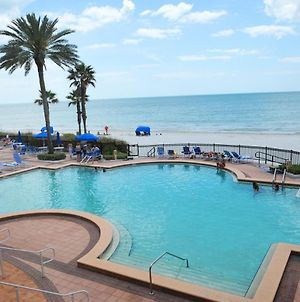 Gulf Front Condo In Highly Rated Tides Beach Club Tbc564 photos Exterior