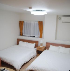 Guest House Laule'A Tennoji - Vacation Stay 10583 photos Exterior