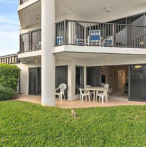 Silver Sands By Teeming Vacation Rentals photos Exterior