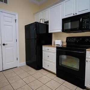 One Bedroom Suite At Seaside Inn With Scenic View! photos Exterior