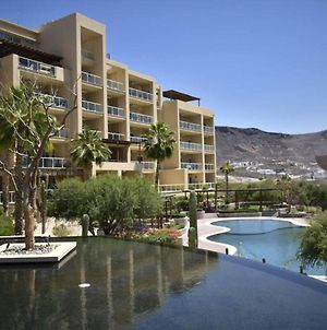 Luxury 2Br 2Bath Condo With Private Beach And Pool photos Exterior