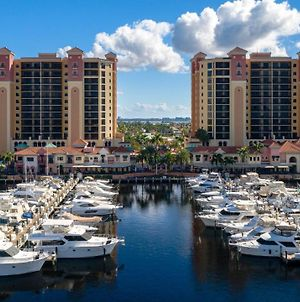 Marina View At Cape Harbour - Roelens Vacations - Cape Coral photos Exterior