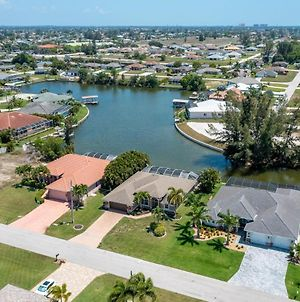 The Joint Venture - Cape Coral - Roelens Vacations photos Exterior