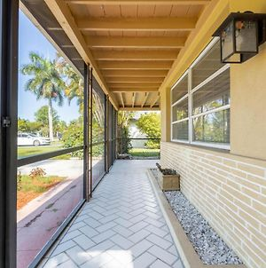 Vacation Station - Fort Myers - Roelens Vacations photos Exterior