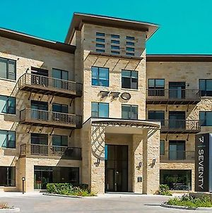 1Bdrm, Balcony, Home Away From Home In Houston photos Exterior