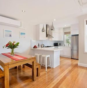Dudl3C - Lovely Modern Coogee Apartment photos Exterior