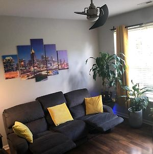 Minutes From Downtown 3Br Stylishhome-Free Parking photos Exterior