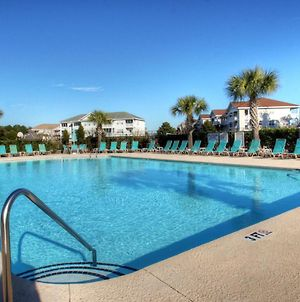 Barefoot By Palmetto Vacations photos Exterior