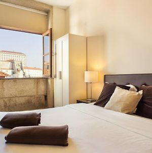 Low Cost Tourist Apartments - Palacio Da Bolsa photos Room
