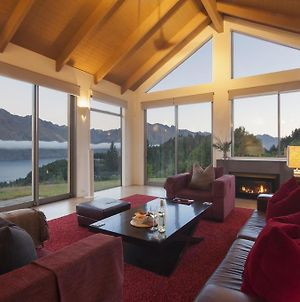 Southerly Queenstown photos Room