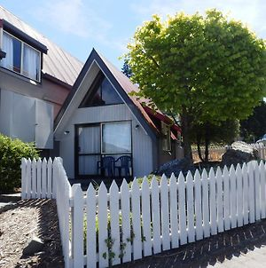 Wakatipu View Apartments photos Room