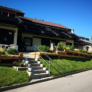 Sky Residence - Comfort Apartments In Aprica photos Exterior