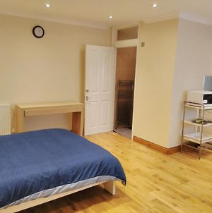 Beautiful And Cosy Apartment In Earls Court - Kensington photos Exterior