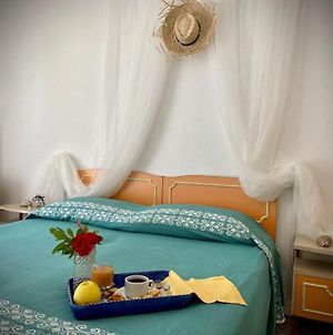 Room In Bb - Hotel Villa Alexandra - Beautiful And Welcoming Double Room photos Exterior